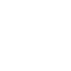 Cabin Creations